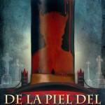 Leer De la piel del Diablo – Lucas Barrera (Online)