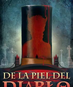 Leer De la piel del Diablo - Lucas Barrera (Online)