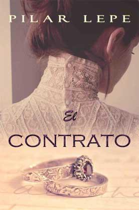 El contrato - Pilar Lepe