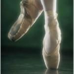 Leer La bailarina – Katherine York (Online)