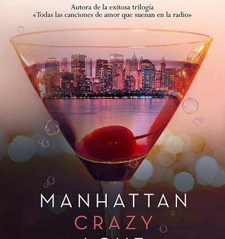 Leer Gratis Manhattan crazy love - Cristina Prada (Online)