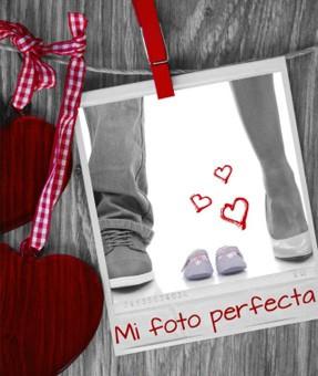 Leer Mi foto perfecta - Naobi Chan (Online)