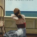 Leer Nomeolvides – Pilar Eyre (Online)