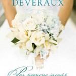 Leer Por siempre jamas – Jude Deveraux (Online)