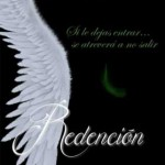 Leer Redención ( La Profesional 3) – Kris Buendia (Online)