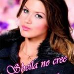 Leer Sheila no cree en el amor – Carolina Ortigosa (Online)