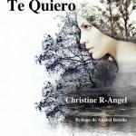 Leer Un último te quiero – Christine R-Angel (Online)