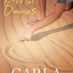 Leer Un amor entre las dunas – Carla Crespo (Online)