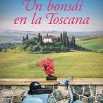 Leer Un bonsai en la Toscana – Isabel Keats (Online)