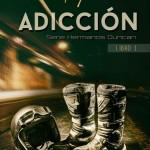 Leer Adición (Hermanos Duncan 1) – A.G. Keller (Online)