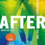 Leer After. Antes de ella (Serie After 0) – Anna Todd (Online)
