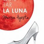 Leer Conquistar la luna – Marisa Ayesta (Online)