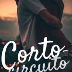 Leer Cortocircuito – Iris Mackenzie (Online)