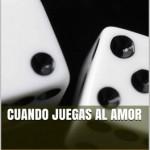 Leer Cuando juegas al amor – Zoe Kuhn (Online)