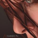 Leer Cuando tu ambición me mira – Vanesa Gutierrez Portero (Online)