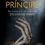 Leer El Príncipe (Noches en Florencia 1) – Sylvain Reynard (Online)