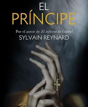 Leer El Príncipe (Noches en Florencia 1) - Sylvain Reynard (Online)