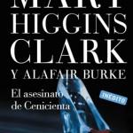 Leer El asesinato de Cenicienta – Mary Higgins Clark (Online)