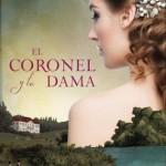 Leer El coronel y la dama – Verónica Lowry (Online)