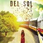 Leer El expreso del sol – Pilar Velez (Online)