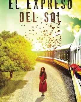 Leer El expreso del sol - Pilar Velez (Online)