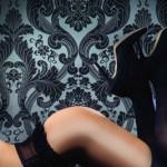 Leer El placer de las curvas y otros relatos pecaminosos – Noa Xireau (Online)