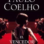 Leer El vencedor está solo – Paulo Coelho (Online)