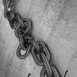 Leer Esclavizada – Darknaya (Online)
