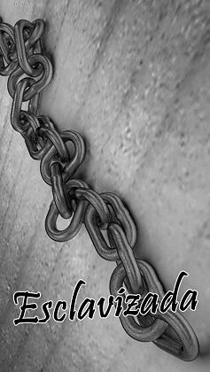 Esclavizada - Darknaya