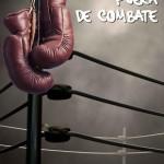 Leer Fuera de combate – Anna García (Online)