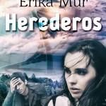 Leer Herederos – Erika Mur (Online)