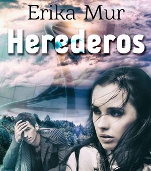 Leer Herederos - Erika Mur (Online)