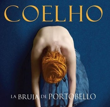 Leer La bruja de Portobello - Paulo Coelho (Online)