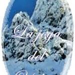 Leer La joya del Yukón – Sophie Saint Rose (Online)