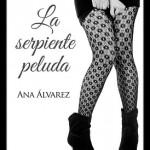 Leer La serpiente peluda – Ana Álvarez (Online)