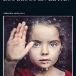 Leer Los besos en el pan – Almudena Grandes (ONLINE)