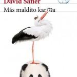 Leer Más maldito karma – David Safier (Online)