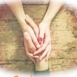 Leer Pon tus manos sobre mi – Mina Vera (Online)