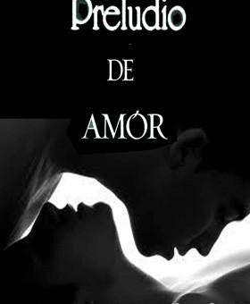 Leer Preludio de amor - Annette J. Creendwood (Online)
