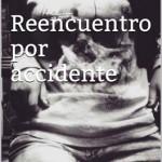 Leer Reencuentro por accidente – L. Jellyka (Online)
