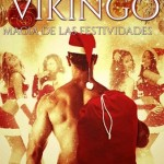 Leer Su navideño vikingo – A. J. Tipton (Online)