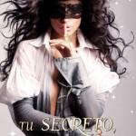 Leer Tu secreto, mi destino – Emma Sheridan (Online)