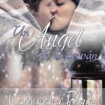 Leer Un ángel en el desván – Cassandra Blaik (Online)