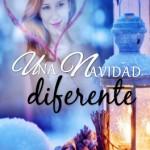 Leer Una Navidad diferente – Minerva Hall (Online)