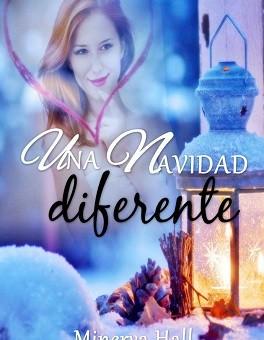 Leer Una Navidad diferente - Minerva Hall (Online)