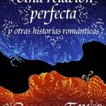 Leer Una relación perfecta – Gemma Ellis (Online)