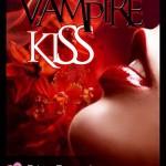 Leer Vampire Kiss – Pilar Parralejo (Online)