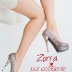 Leer Zorra por accidente – Andrea Valenzuela (Online)
