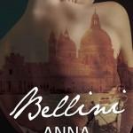 Leer Bellini – Anna Casanovas (Online)