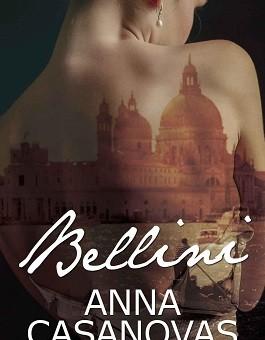 Leer Bellini - Anna Casanovas (Online)
